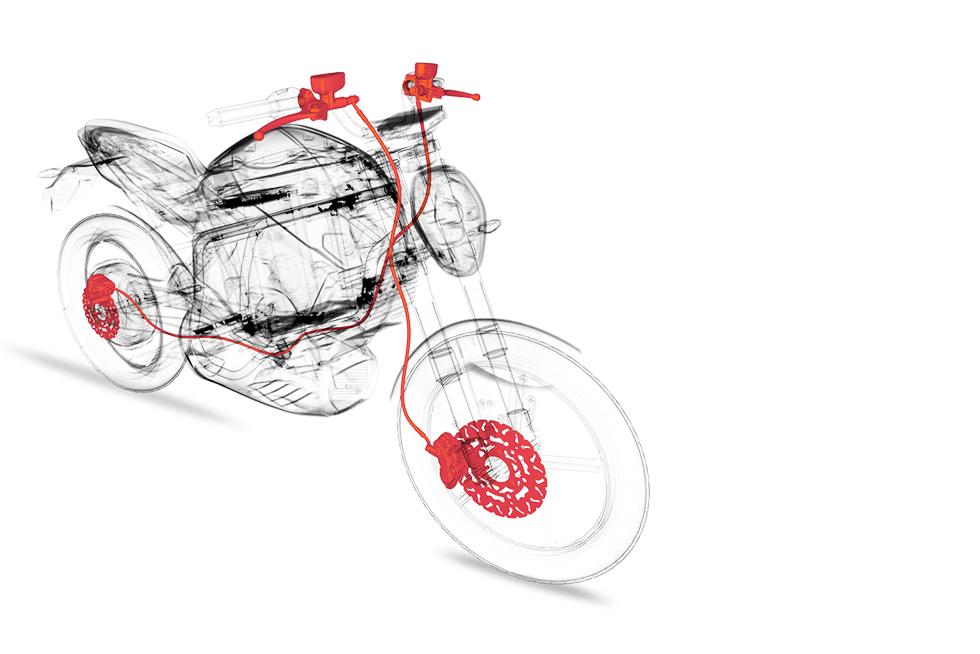 ....Högeffektiva bromsar med E-ABS..High efficiency brakes with E-ABS..High efficiency brakes with E-ABS..High efficiency brakes with E-ABS..High efficiency brakes with E-ABS.... -