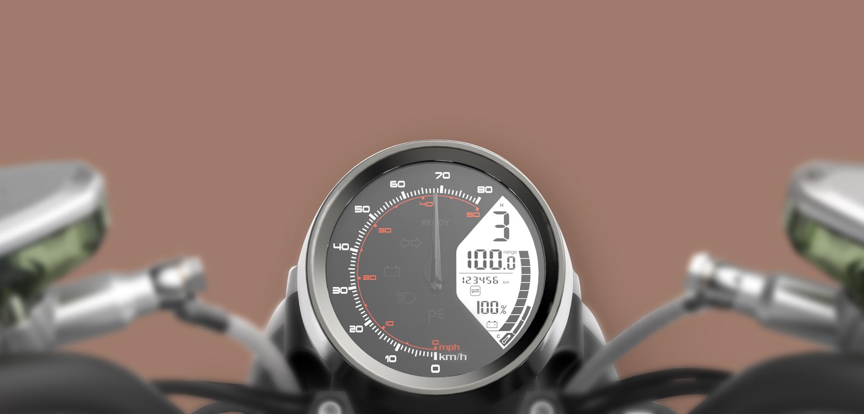 ....LCD elektronisk Hastighetsmätare..LCD Electronic Pointer Instrument..LCD Electronic Pointer Instrument..LCD Electronic Pointer Instrument..LCD Electronic Pointer Instrument.... -
