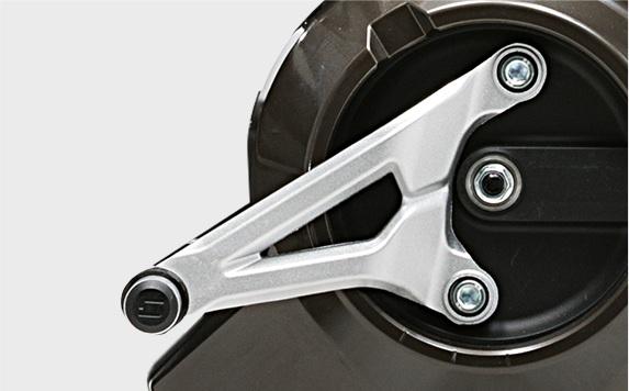 ....Justerbara fotstöd med 6 lägen..Adjustable Six-stage Pedal..Adjustable Six-stage Pedal..Adjustable Six-stage Pedal..Adjustable Six-stage Pedal.... -