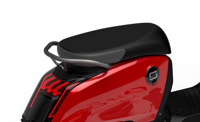 ....För en behaglig åktur.Mjuk, slitstark, vattentät sadel..Suitable for long time riding. Soft, wear-resistant, waterproof saddle..Suitable for long time riding. Soft, wear-resistant, waterproof saddle..Suitable for long time riding. Soft, wear-resistant, waterproof saddle..Suitable for long time riding. Soft, wear-resistant, waterproof saddle.... - ....Högkvalitativt mjukt och slitstarkt läder. Vattenavvisande med avrundade bekväma hörn...Built-in high density stomatal sponge. High quality soft leather, wear-resistant. Good water-proof performance, rounded comfortable corner...Built-in high density stomatal sponge. High quality soft leather, wear-resistant. Good water-proof performance, rounded comfortable corner...Built-in high density stomatal sponge. High quality soft leather, wear-resistant. Good water-proof performance, rounded comfortable corner...Built-in high density stomatal sponge. High quality soft leather, wear-resistant. Good water-proof performance, rounded comfortable corner.....