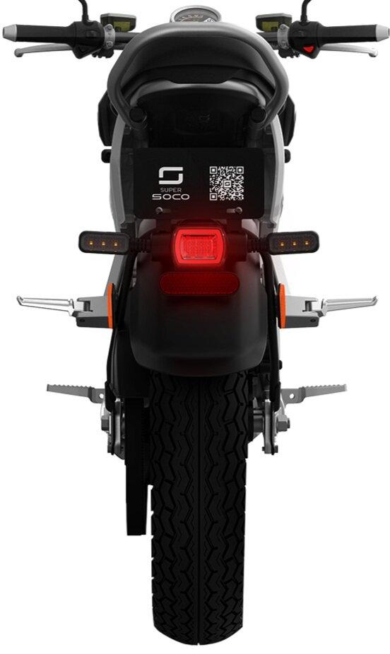 ....Intergrerat 270° LED bakljus..lntegrated wraparound LED taillight..lntegrated wraparound LED taillight..lntegrated wraparound LED taillight..lntegrated wraparound LED taillight.... - ....Unik LED-belysning bak med hög spridningsvinkelIntegrerade bromsbelysning med skyltbelysning. Ljuskänsliga lampor som anpassar sig efter mörker. Visuell spridning på mer än 270° för säker mörkerkörning...lntegrated running light, braking light, license light, automatic sensitive lights. Visual range of more than 270 ·, make night driving safer...lntegrated running light, braking light, license light, automatic sensitive lights. Visual range of more than 270 ·, make night driving safer...lntegrated running light, braking light, license light, automatic sensitive lights. Visual range of more than 270 ·, make night driving safer...lntegrated running light, braking light, license light, automatic sensitive lights. Visual range of more than 270 ·, make night driving safer.....