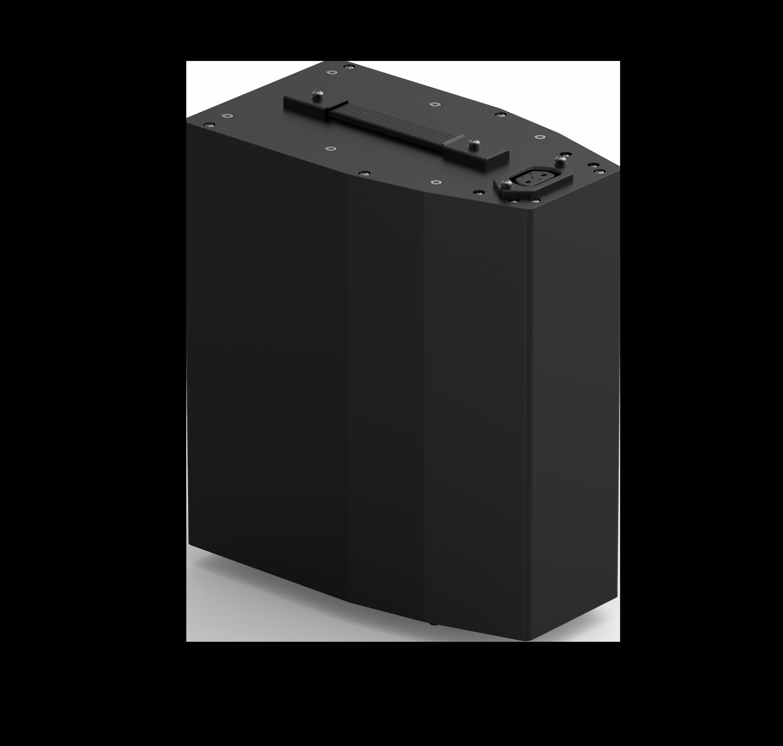....Litiumbatteri med stor kapacitet..Plentiful energy..Plentiful energy..Plentiful energy..Plentiful energy.... - ....För en längre körsträcka. Godkänd vid UN38.3 test. Litiumceller med hög körkapacitet på 3240Wh. Klarar upp till 110km vid test med hastighet på 45km/h..…support longer autonomy. Passed UN38.3 tests. Lithium pouch cell, with high capacity 3240Wh. Autonomy 110km tested in lab at speed 45km/h..…support longer autonomy. Passed UN38.3 tests. Lithium pouch cell, with high capacity 3240Wh. Autonomy 110km tested in lab at speed 45km/h..…support longer autonomy. Passed UN38.3 tests. Lithium pouch cell, with high capacity 3240Wh. Autonomy 110km tested in lab at speed 45km/h..…support longer autonomy. Passed UN38.3 tests. Lithium pouch cell, with high capacity 3240Wh. Autonomy 110km tested in lab at speed 45km/h....
