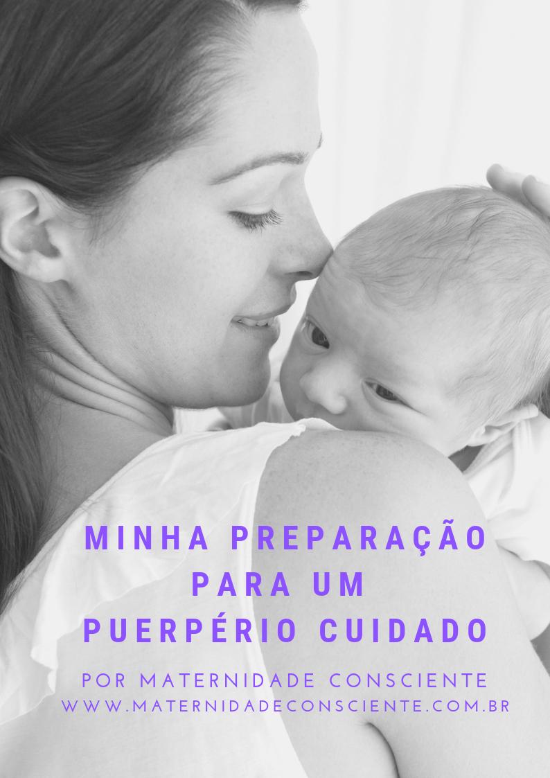 puerpério cuidado_ minha checklist de cuidados e apoio.png