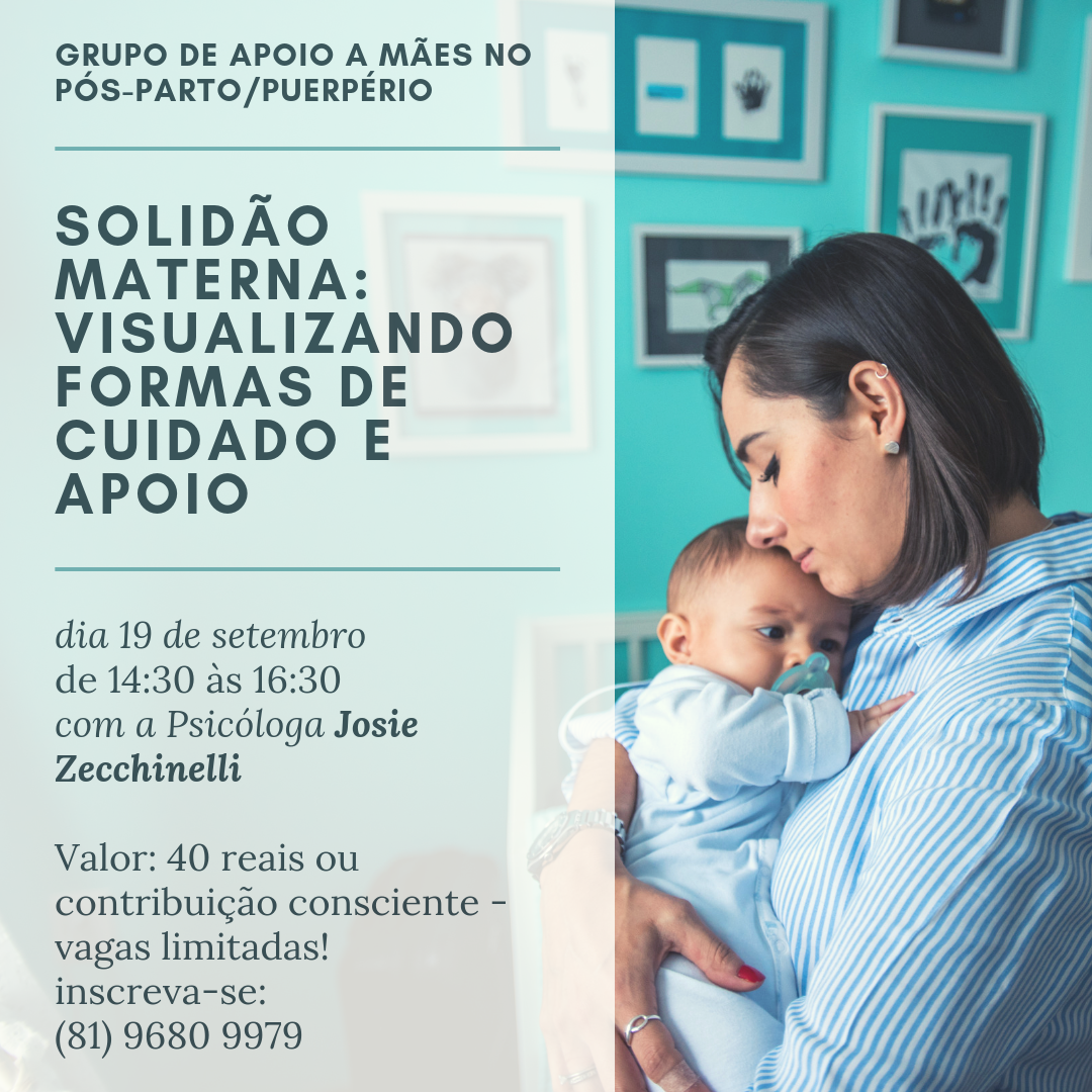 grupo de apoio a mães no pós-parto_puerpério (1).png