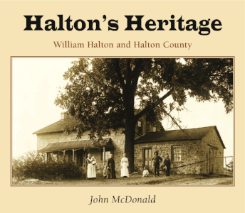 Halton's Heritage Cover.png