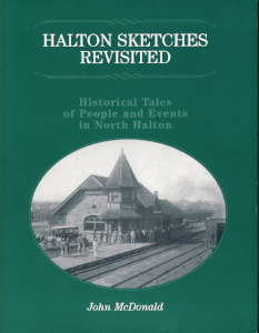 Halton Sketches Revisited Cover.png