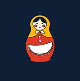 KS_Doll_1_web.png