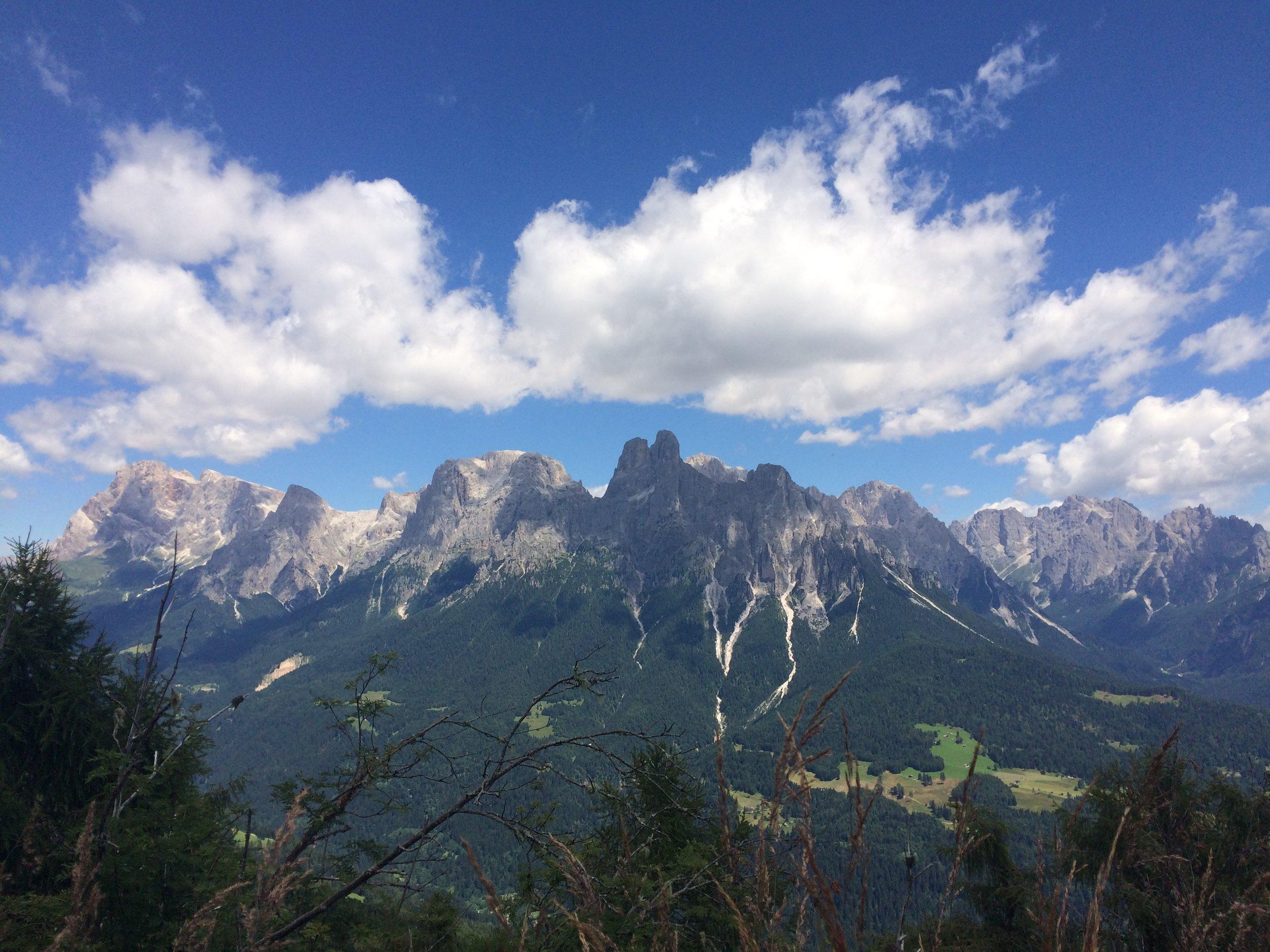 Italy_Dolomites_Hollenberg.JPG