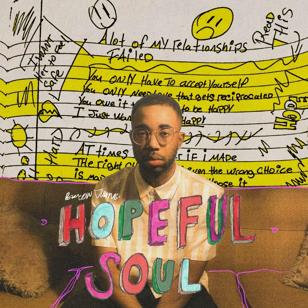 Hopeful-Soul-Cover (front).PNG