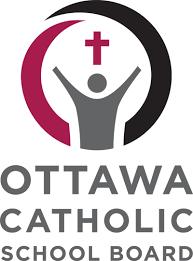 OCSB logo.png