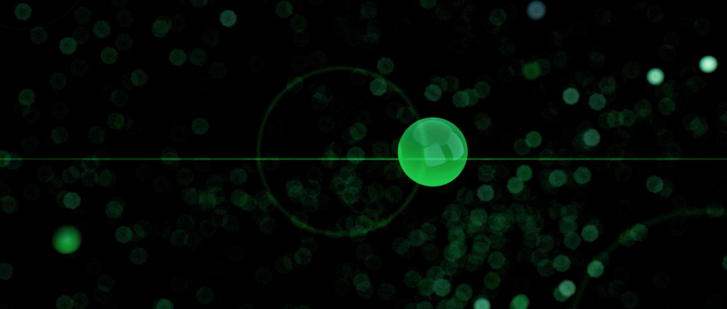 Screen Shot 2018-04-10 at 09.09.08.png