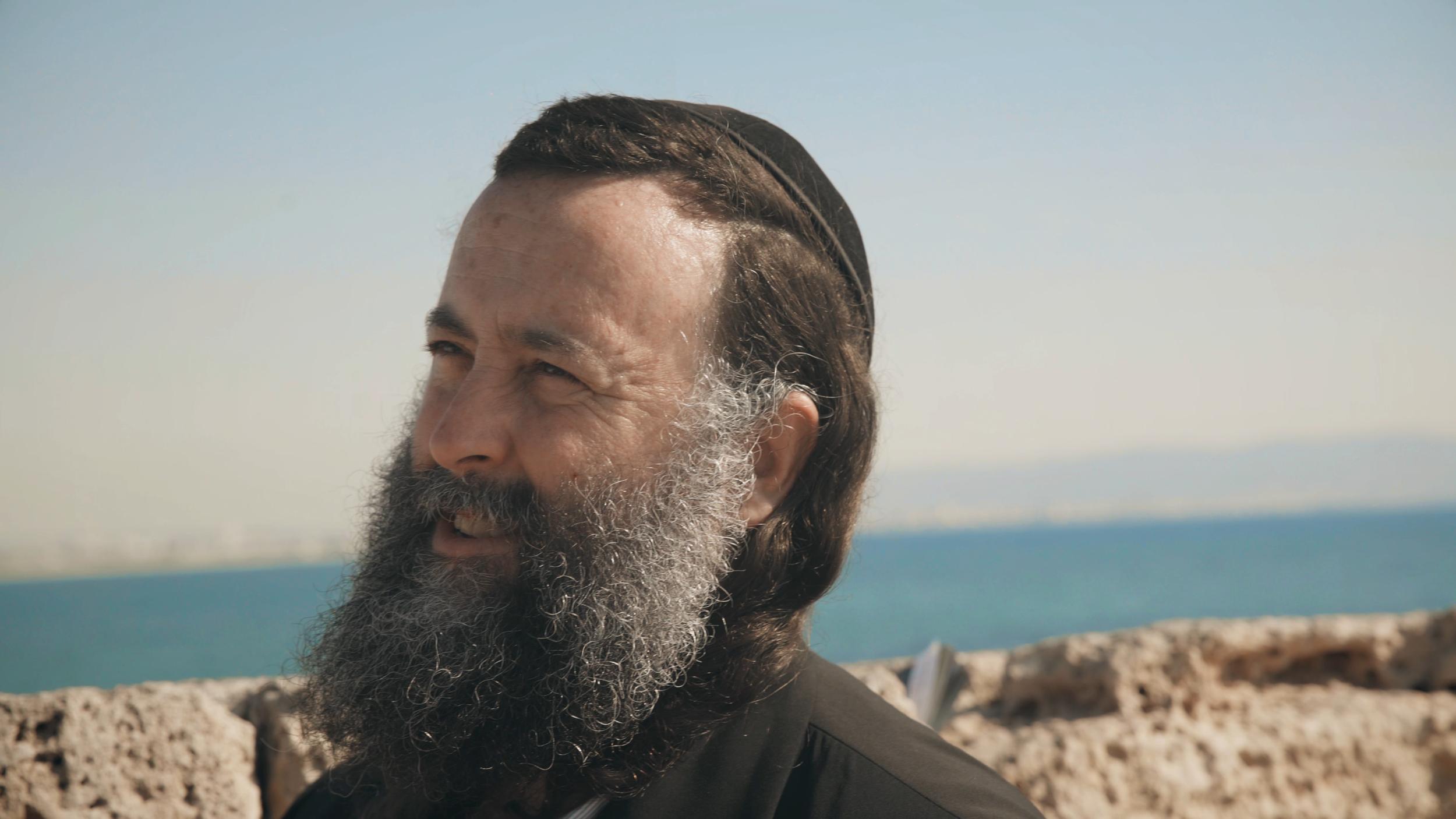 Copy of Rodef Shalom Eliyahu McLean