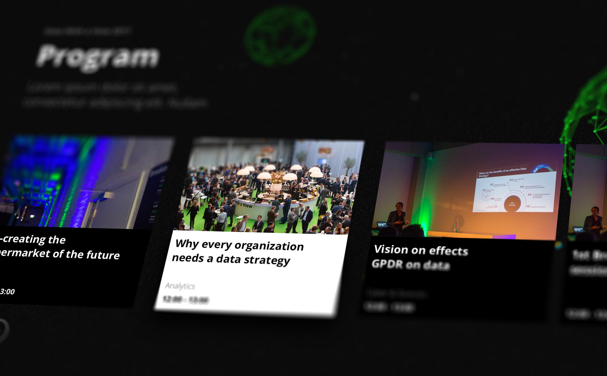 digitalDNAscrn.jpg