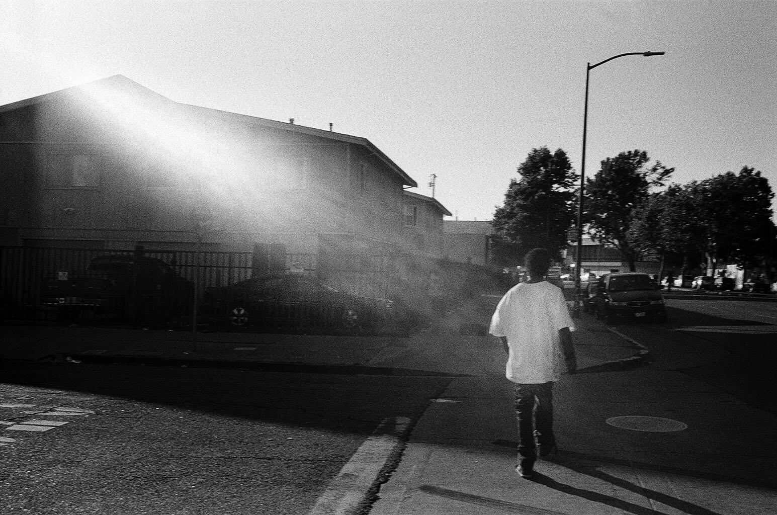 light_man_walking.jpg