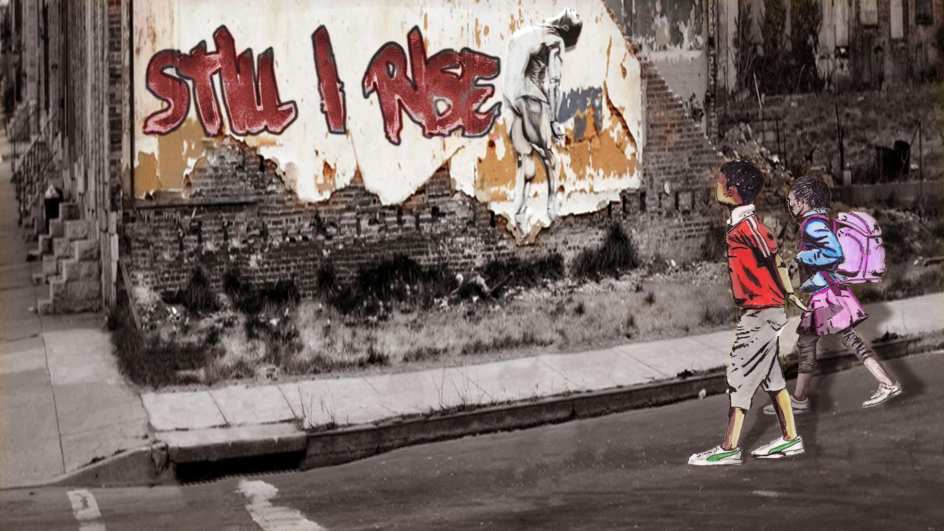 stillrise-graffiti.jpg