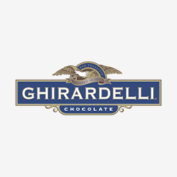 Ghirardelli.jpg