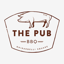 The-Pub.jpg