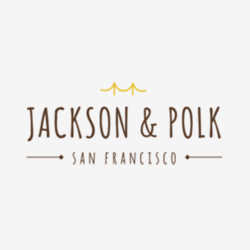 Jackson & Polk San Francisco