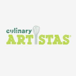 Culinary Artistas
