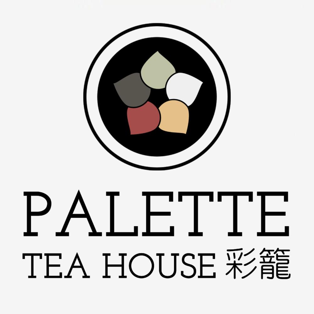 Palette Tea House