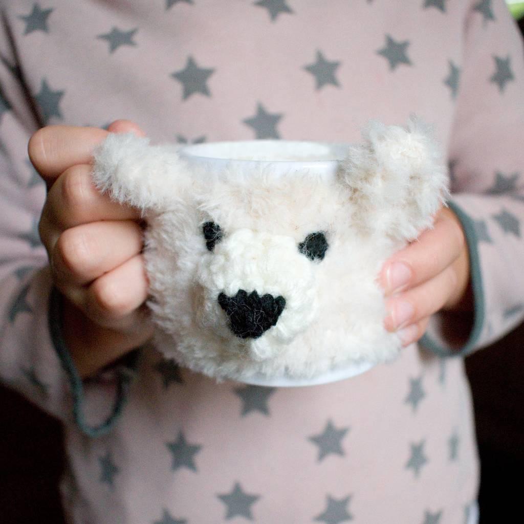 original_children-s-personalised-mini-mug-and-cosy.jpg