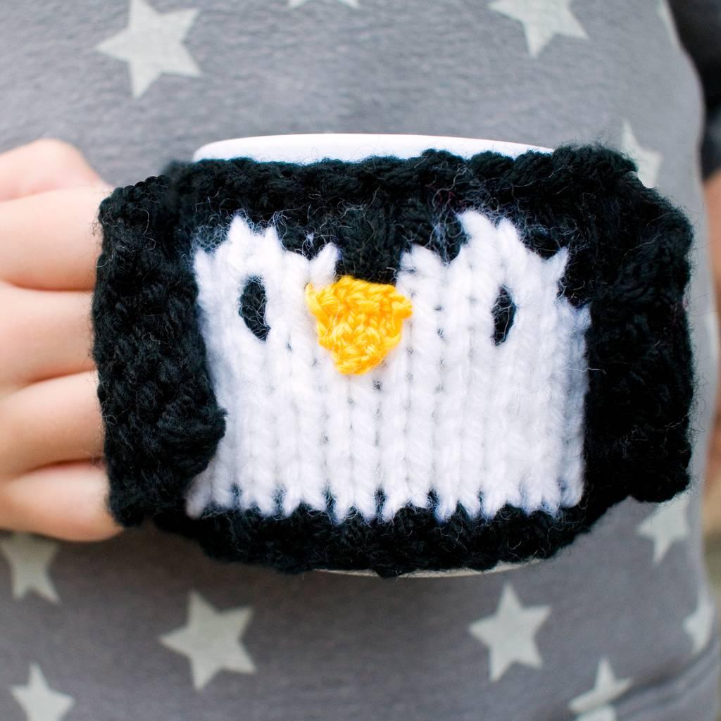 original_children-s-personalised-mini-mug-and-cosy (2).jpg