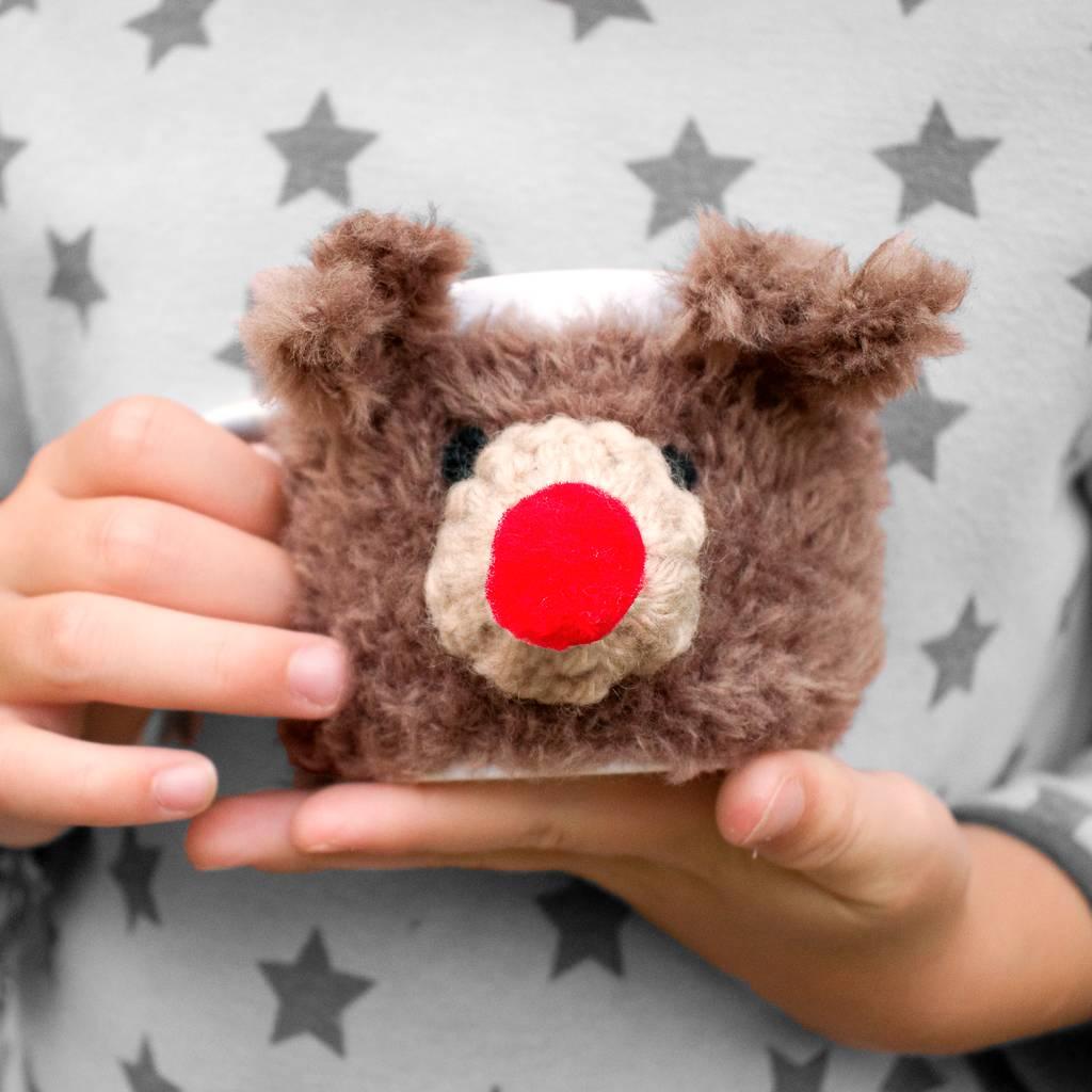 original_children-s-personalised-mini-mug-and-cosy (1).jpg