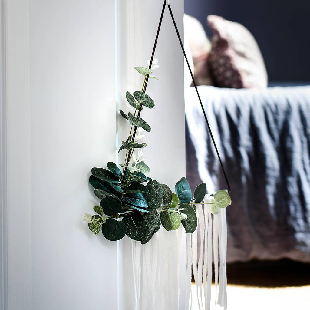original_fringed-eucalyptus-triangle-wreath.jpg