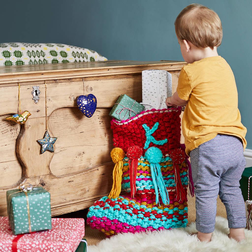 original_personalised-chunky-knit-christmas-stocking.jpg