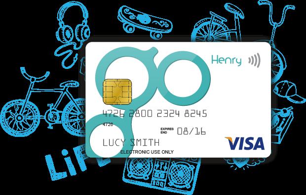 goHenry-prepaid-visa.png