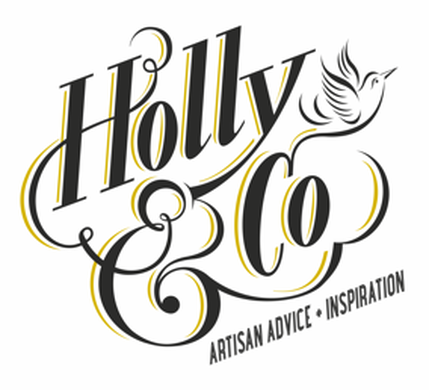 https___c.ststat.net_content_sites_hollyco_images_holly_co-logo@2x.png