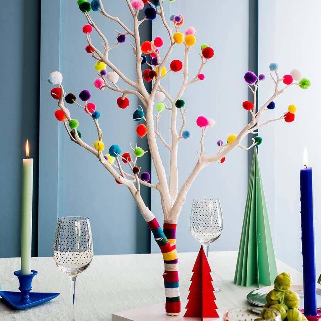 original_pom-pom-christmas-tree.jpg