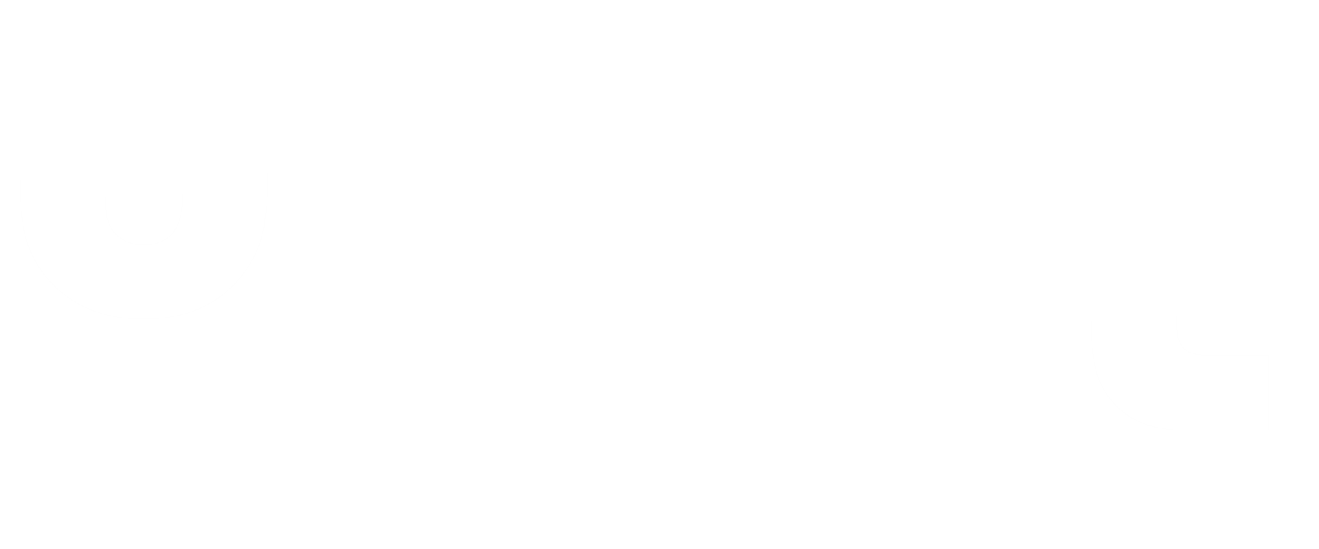 Yellit_text(vector bg).png