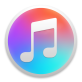 itunes icon (Custom).png