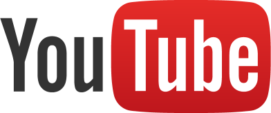 Youtube_cropped (164).png