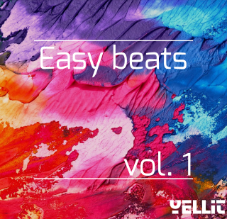 Easy beats (Mobile).png