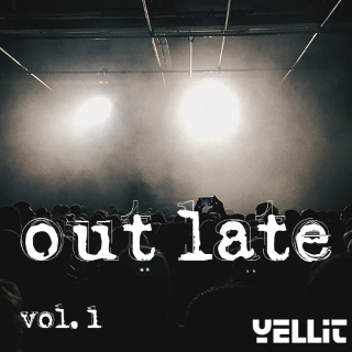 Out Late vol 1 (Mobile).png