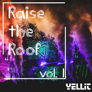 Raise The Roof vol 1 (Mobile).png