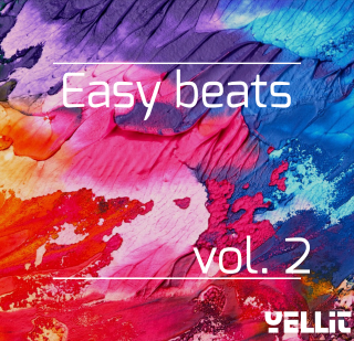 Easy beats vol 2 (Mobile).png