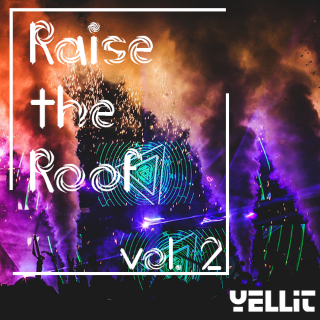Raise The Roof vol 2 (Mobile).png