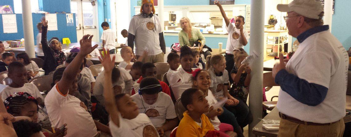 kidscafe-1140x445.jpg