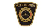 kitchenerfiredepartment.jpg