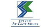 cityofstcatharines (1).jpg