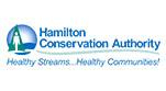 Hamilton-Conservation-Authority.jpg