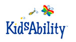 Kids-Ability.jpg