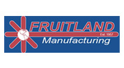 fruitlandmanufacturing.jpg