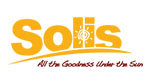 Solis-Foods.jpg