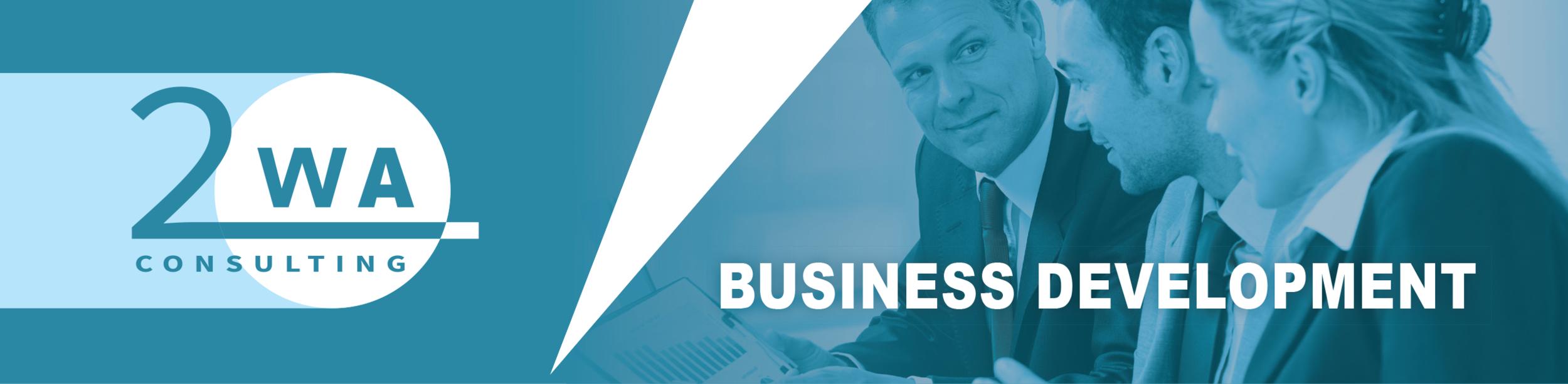 business-development-header.png