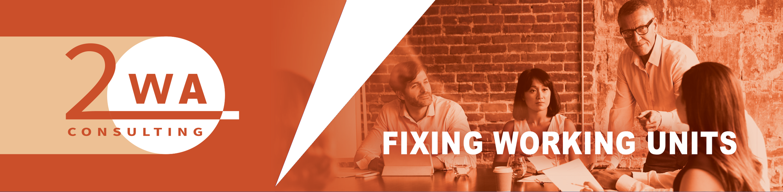 fixing-working-units-header.png