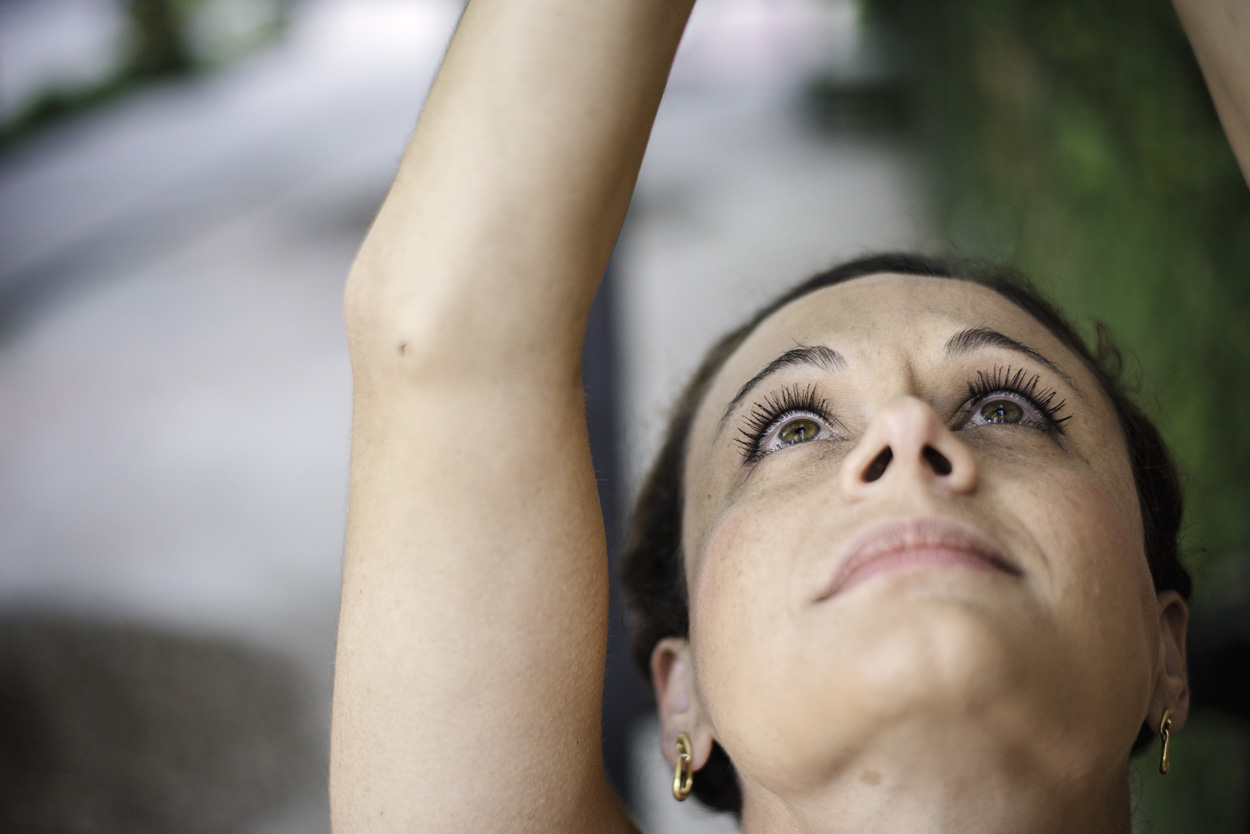 flow-town-yoga-florence-south-carolina-studio